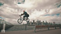 bmx street edition edit 2020 TSrYgdNd3 U Sinnlos Internet - Die sinnlose Portion Spaß