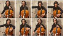 inspector gadget von einer person auf dem cello gespielt VmM3EH5nrDg Sinnlos Internet - Die sinnlose Portion Spaß