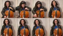 knight rider auf einem cello eYf595EJAc4 Sinnlos Internet - Die sinnlose Portion Spaß