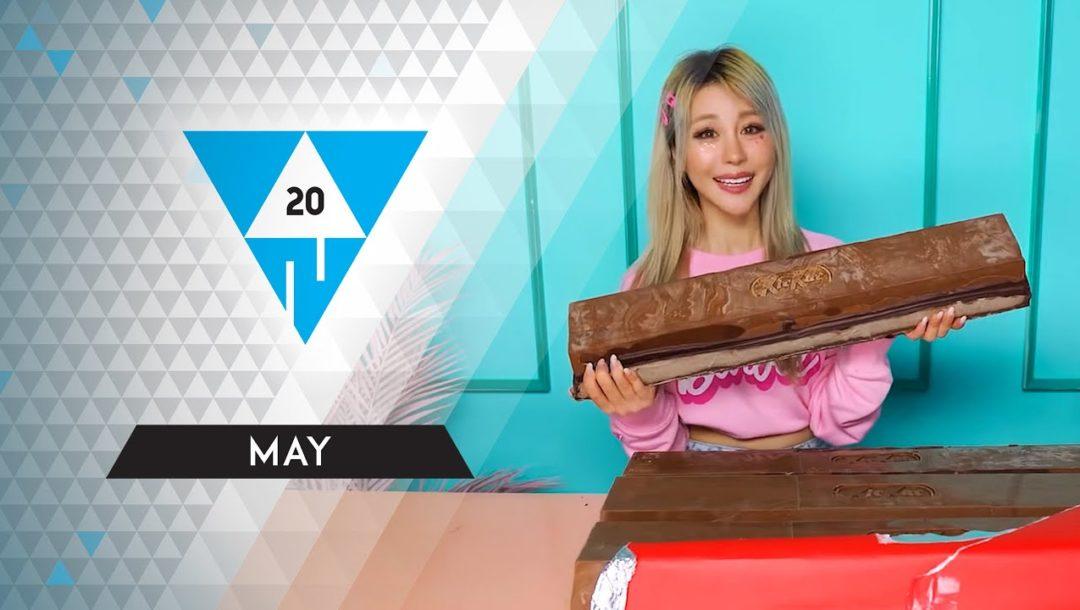 Win Compilation Mai 2020
