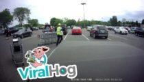 diese verdammten einkaufswagen SSh GWLWv0o Sinnlos Internet - Die sinnlose Portion Spaß