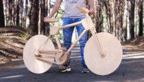 fahrrad komplett aus holz CcvFpbh2fjE Sinnlos Internet - Die sinnlose Portion Spaß
