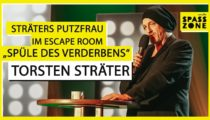 torsten str ter escape room qKGtFhIVEb8 Sinnlos Internet - Die sinnlose Portion Spaß