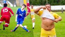 witziges aus dem amateur fussball p6aSIYQ9XKk Sinnlos Internet - Die sinnlose Portion Spaß