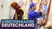 arbeitsparadies deutschland WrAl3x4A7MQ Sinnlos Internet - Die sinnlose Portion Spaß