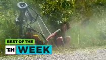 best of the week july 8211 week 4 UHan2dKbWc Sinnlos Internet - Die sinnlose Portion Spaß