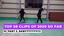 die besten 58 videos aus 2020 bis jetzt teil2 2MXsyCzbNBk Sinnlos Internet - Die sinnlose Portion Spaß