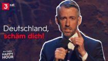 kinderarmut in deutschland knapp arm ist auch arm i pufpaffs happy hour qsR3 H7ftWU Sinnlos Internet - Die sinnlose Portion Spaß