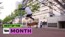 best of the month july dgcNxiQrXBo Sinnlos Internet - Die sinnlose Portion Spaß