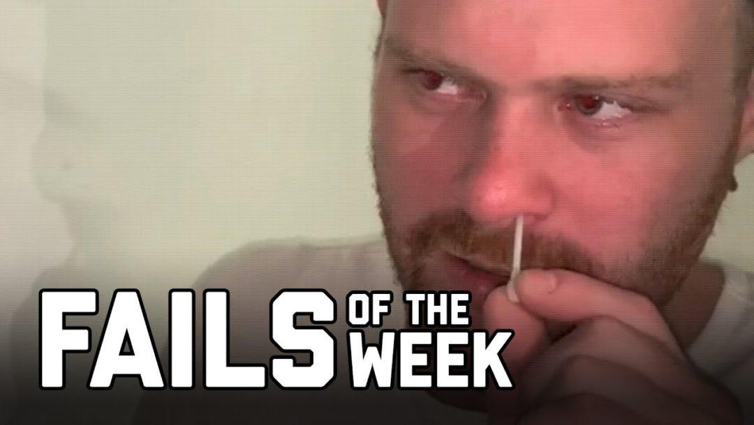 Fails of the Week by FailArmy