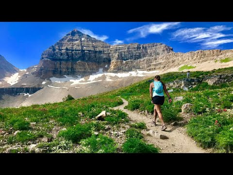 Greatest Adventures in Our Backyard – Utah Valley