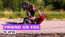 quads unf lle und stunts E pn4eOepz0 Sinnlos Internet - Die sinnlose Portion Spaß
