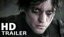 the batman 8211 deutscher trailer MLKJHMZZ Lw Sinnlos Internet - Die sinnlose Portion Spaß