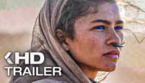 dune trailer RYp8xMRaIMQ Sinnlos Internet - Die sinnlose Portion Spaß