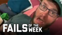 fails of the week by failarmy CaOBqbfhumU Sinnlos Internet - Die sinnlose Portion Spaß
