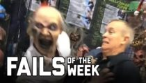 fails of the week hAn43wBfKq8 Sinnlos Internet - Die sinnlose Portion Spaß