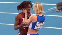lustige troll momente aus dem sport vLUgjAD34S8 Sinnlos Internet - Die sinnlose Portion Spaß