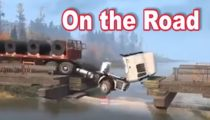 on the road funny videos z726DO5PUCQ Sinnlos Internet - Die sinnlose Portion Spaß