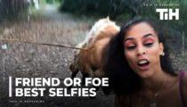 witzige selfies rnEtccQb0jU Sinnlos Internet - Die sinnlose Portion Spaß