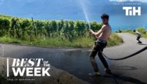 best of the week october 8211 week 4 h9NaGlUv6us Sinnlos Internet - Die sinnlose Portion Spaß