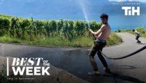 best of the week october 8211 week 4 h9NaGlUv6us Sinnlos Internet - Die sinnlose Portion Spaß