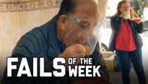 fails of the week VCjygJJzUUk Sinnlos Internet - Die sinnlose Portion Spaß