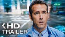 free guy trailer u nglOXipiA Sinnlos Internet - Die sinnlose Portion Spaß