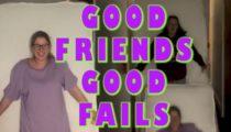 gute freunde schadenfreunde gG3eaKC 3os Sinnlos Internet - Die sinnlose Portion Spaß