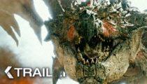monster hunter trailer S1WH01EjRTQ Sinnlos Internet - Die sinnlose Portion Spaß