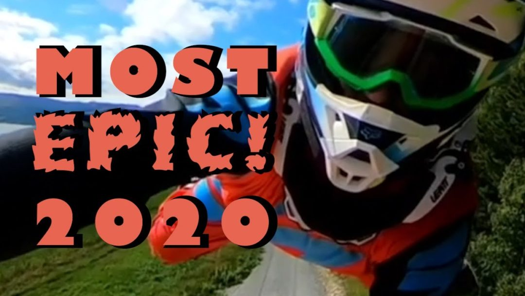 Most Epic 2020 || Funny Videos