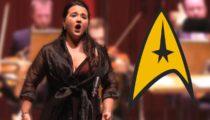 sopran berrascht ihr publikum mit star trek thema dirigent rainer hersch 6UEnVZ3j6UA Sinnlos Internet - Die sinnlose Portion Spaß