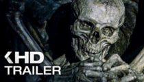the empty man trailer ZV iWTKY9r4 Sinnlos Internet - Die sinnlose Portion Spaß