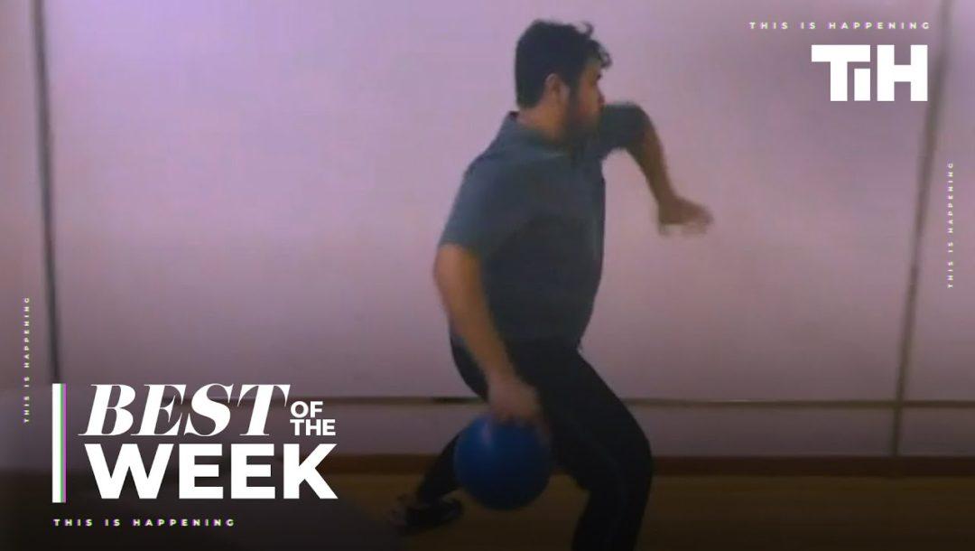 Das beste der Woche von TiH